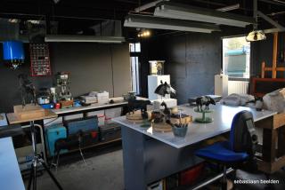 atelier-033-1
